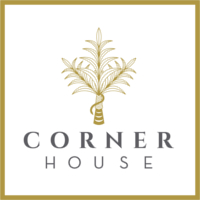 Corner House | Omakase Style Dining Experience
